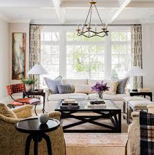 style at home lunch with interior design legend bunny williams