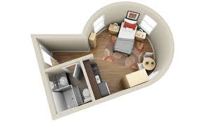 collection floor plan in 3d photos the latest architectural