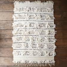 personalized wedding blanket moroccan wedding blanket