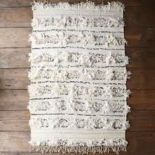 personalized wedding blankets moroccan wedding blanket