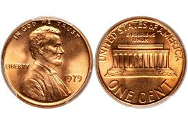 What Is A 1943 Copper Wheat Penny Worth by Lincoln Memorial Penny 1959 Date Values And Prices