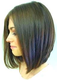 chinbhairs and biob hair unique hairs medium layered bob haircuts for fine hair medium bob