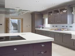 farrow and ball painted kitchen cabinets farrow and ball painted kitchen cabinets alkamedia