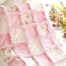 shabby chic quilts shabby chic quilt patterns for free shabby chic