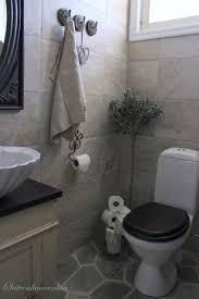 Country Rustic Bathroom Ideas 152 Best Rustic Bathrooms Images On Pinterest Rustic Bathrooms
