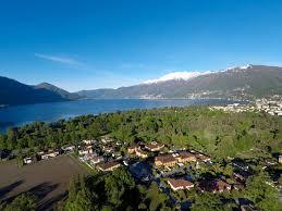 lake hopping in switzerland lucerne u0026 maggiore u2013 j q louise