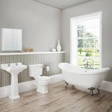 traditional small bathroom ideas traditional bathrooms be equipped bathroom renovation cost be