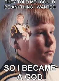 Clarinet Boy Meme Generator - 17 best clarinet boy images on pinterest ha ha funny images and