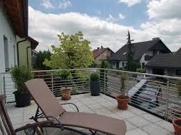 balkongelã nder design wohnzimmerz balkongeländer verkleidungen with balkongelã nder