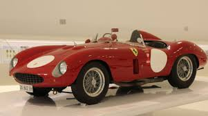 how much are ferraris in italy drive a in italy grand tourist
