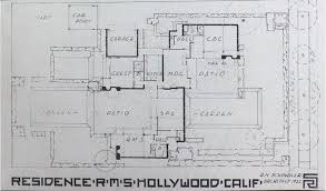 quonset hut floor plans 48 inspirational images of quonset hut home plans home house floor