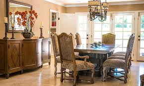 design synthesis dining rooms u0026 bars