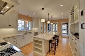 used kitchen cabinets mn used kitchen cabinets mn new interior exterior design worldlpg com