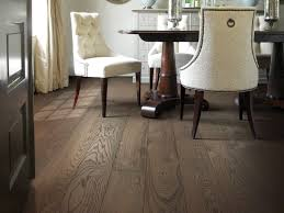 argonne forest oak sa419 hardwood flooring hoffmann floors inc