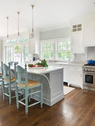 kitchen island with corbels gray kitchen corbels design ideas