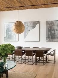Arts Table Santa Monica C Magazine U2014 Basic Instincts