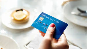 Comerica Business Credit Card 10 Things You Need To Know About Credit Card Expiration Dates