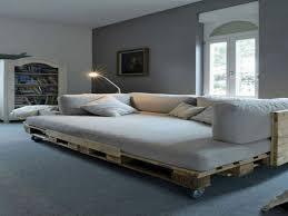 grands coussins pour canapé canapé gros coussin pour canapé les 25 meilleures idã es de