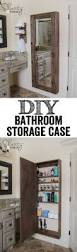 79 best rustic bathroom images on pinterest rustic bathrooms