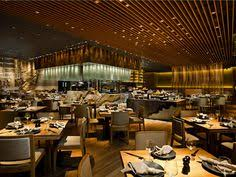 best new restaurant design restaurant the originals and fire