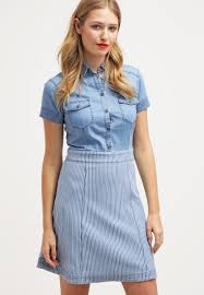 max mara clothing lines women denim dresses max u0026 co due denim