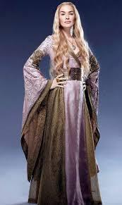 of thrones costumes of thrones en detalle el increíble vestuario de la serie