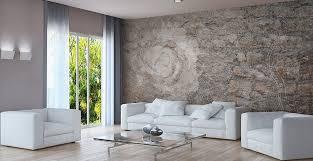 tappezzeria pareti casa abc dec祺 carta da parati personalizzabile decorare le pareti