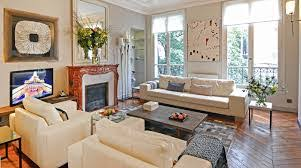 Decorating A Large Room Living Room Charming Large Living Room Ideas Large Wall Pictures
