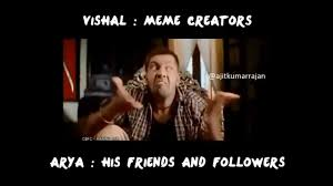 Meme Creators - dedicating this to meme creators youtube
