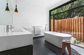 bathroom ideas nz twenty one tips for a beautiful bathroom stuff co nz