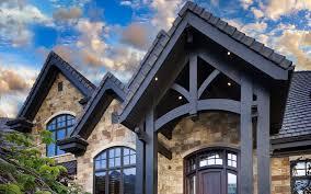 pws home design utah jcd custom home design