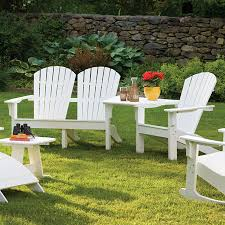 Patio Furniture Chairs Garden Furniture Chairs Tables U0026 More Gardener U0027s Edge