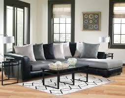 black friday sofa 38 best 2015 black friday sale images on pinterest art van