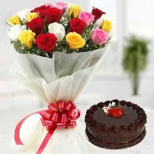 Flower Delivery Free Shipping Online Flower Delivery In Bangalore Send Flowers To Bangalore