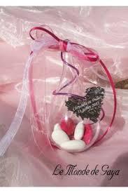 etiquettes dragã es mariage 2 boites livre victor en contenants à dragées originaux