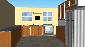 kitchen the most cool basic kitchen design mobile home kitchen