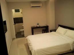 festival boutique hotel kuala lumpur malaysia booking com
