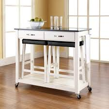 kitchen rolling islands kitchen wonderful rolling kitchen cart marble island top kitchen
