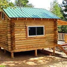 log cabin style house plans log cabin style house plans yellowmediainc info