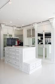 kitchen cabinets in miami florida closet factory miami fl