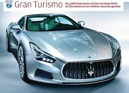 gran turismo maserati 2015 maserati 2015 gran 26 cool car wallpaper carwallpapersfordesktop org
