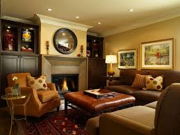 Ideas To Decorate Living Room Walls by Interior Kitchen Family Room Ideas Drawing Room Design Living