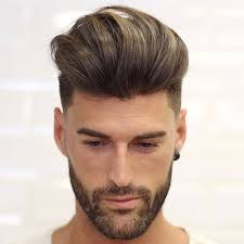 styling medium afro mens hairstyles medium 35 medium length hairstyles for men mens