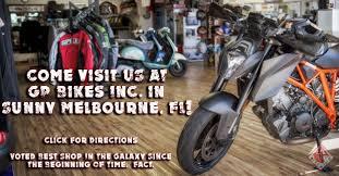 motocross gear melbourne gp bikes