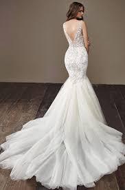 wedding dress inspiration wedding dress inspiration badgley mischka