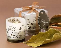 fall wedding favors wedding favors bridal shower gifts personalized wedding favors