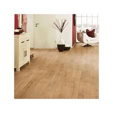 Krono Laminate Flooring Krono Vario New England Oak 8837 Laminates From Dms Flooring