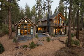 Dream Home by Enter For Your Chance To Win The Hgtv Dream Home Zing Blog By
