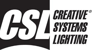 green creative lighting rep csl