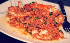 cuisine hindou en route pour découvrir la gastronomie indienne